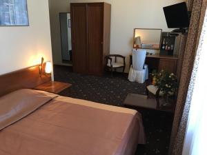 Morskoy, Hotel  Odessa - big - 38