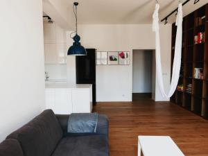 Luksusowy Apartament Taczaka 21