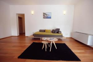 Living In Aparthotel, Апарт-отели  Орадя - big - 50