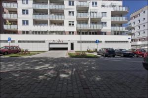 P&O Apartments Ursynów