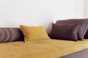 Living In Aparthotel, Апарт-отели  Орадя - big - 59