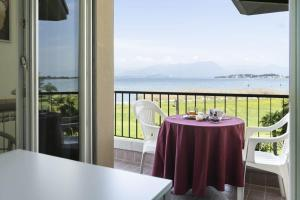 Appartamenti Residence Tulipano - AbcAlberghi.com