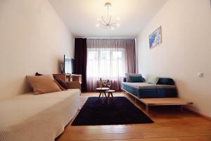 Living In Aparthotel, Апарт-отели  Орадя - big - 73