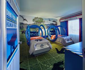Loews Royal Pacific Resort (7 of 42)