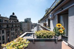 Apartment Buenos Aires Mi - AbcAlberghi.com