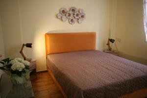 obrázek - Marika Apartment