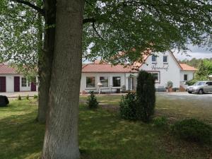 Hotel Rosenhof - Hassel