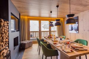Sport Hotel Hermitage & Spa - Soldeu