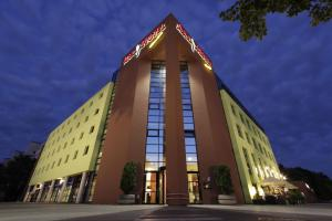 Ara Hotel Comfort - Kösching