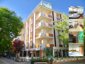 Hotel Aquila D'Oro - AbcAlberghi.com