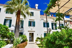 Villa Giardino (17 of 53)