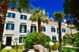 Villa Giardino (38 of 69)