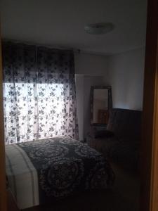 obrázek - Apartamento para 10 personas