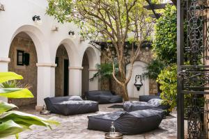 Villa Giardino (18 of 53)