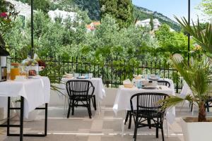 Villa Giardino (22 of 53)