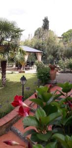 Casa Betania casa per Ferie