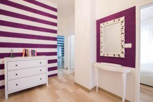 LuxuryFitness&Beauty - AbcAlberghi.com