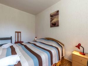 Apartment in Porec/Istrien 10504, Апартаменты  Пореч - big - 8