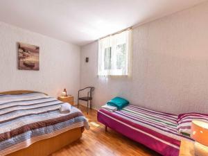 Apartment in Porec/Istrien 10504, Апартаменты  Пореч - big - 10