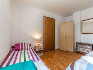 Apartment in Porec/Istrien 10504, Апартаменты  Пореч - big - 13