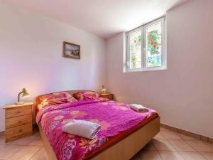 Apartment in Porec/Istrien 10504, Апартаменты  Пореч - big - 15