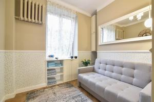 New Cosy Amazing Apartment in heart of Old Town