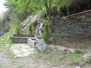 Guesthouse Deyanira