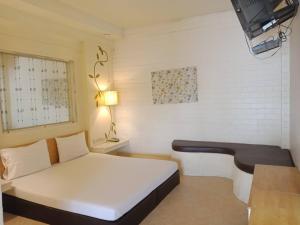 Paradise Inn Resort - Ban Nong Tako