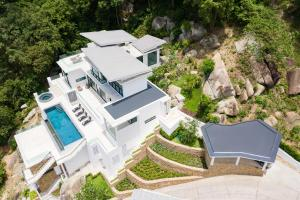 Villa COCO | Ultimate Island Experience and Views