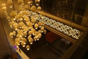 Amritsar Grand, Hotels  Amritsar - big - 25