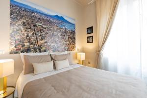 Art & B.E.D.S., 80133 Neapel
