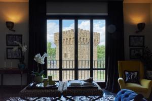 Velona's Jungle Luxury Suites (4 of 45)