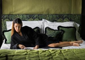 Velona's Jungle Luxury Suites (25 of 45)