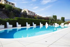 Hotel Iva - AbcAlberghi.com