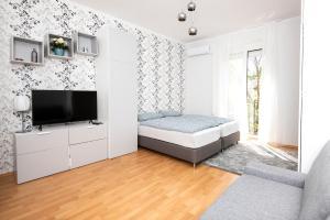 obrázek - Birdsong Apartment
