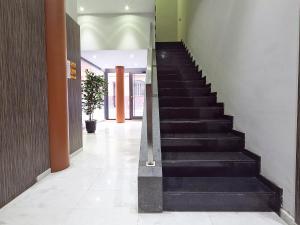 Bonavista Apartments - Virreina