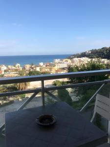 Sea and Pool with Park near Monaco - Roquebrune-Cap-Martin