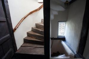 Tudor Farmhouse (28 of 60)
