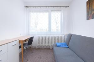 Sunny Beach Apartment Brzezno