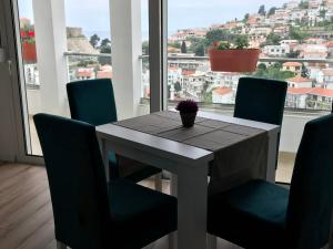 The View Apartments