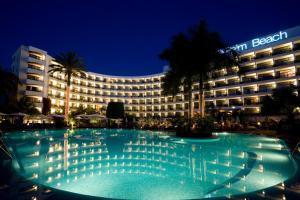 obrázek - Seaside Palm Beach
