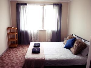 obrázek - bookRoom apartment