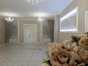 Гостевой дом Агат, Архипо-Осиповка