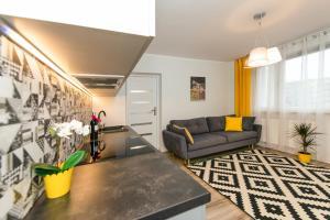 obrázek - Apartament Abrahama