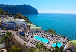 Park Hotel Baia Delle Sirene - AbcAlberghi.com