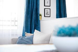 Nocleg-we-wroclawiu-pl - w pełni wyposażone apartamenty na wynajem