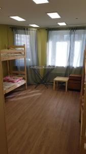 Хостел 177 Кузьминки