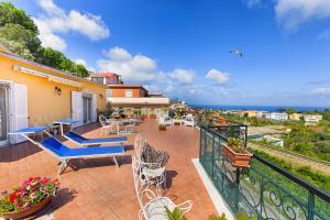 La Casa di Dana - AbcAlberghi.com