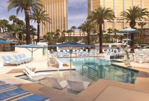 Delano Las Vegas (16 of 25)