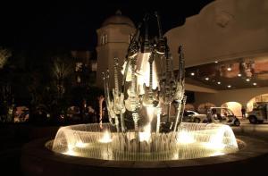 Hard Rock Hotel Orlando (20 of 29)